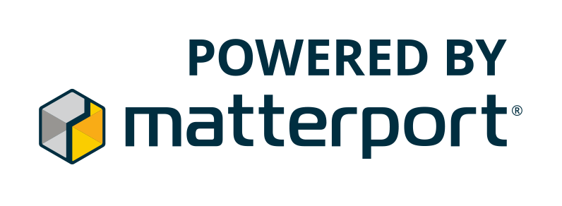 Power by matterport